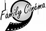 Family Cinéma - logo référence clients