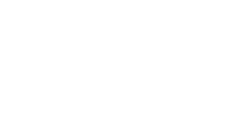 logo Isabelle Pause, stratégie communication et digital - negatif