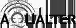 Aqualter - logo référence clients