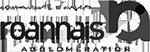 communauté d'agglo Roannais - logo référence clients