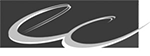 Experts Comptables - logo référence clients