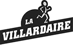 Course la Villardaire - logo référence clients