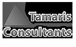 Tamaris - logo référence clients