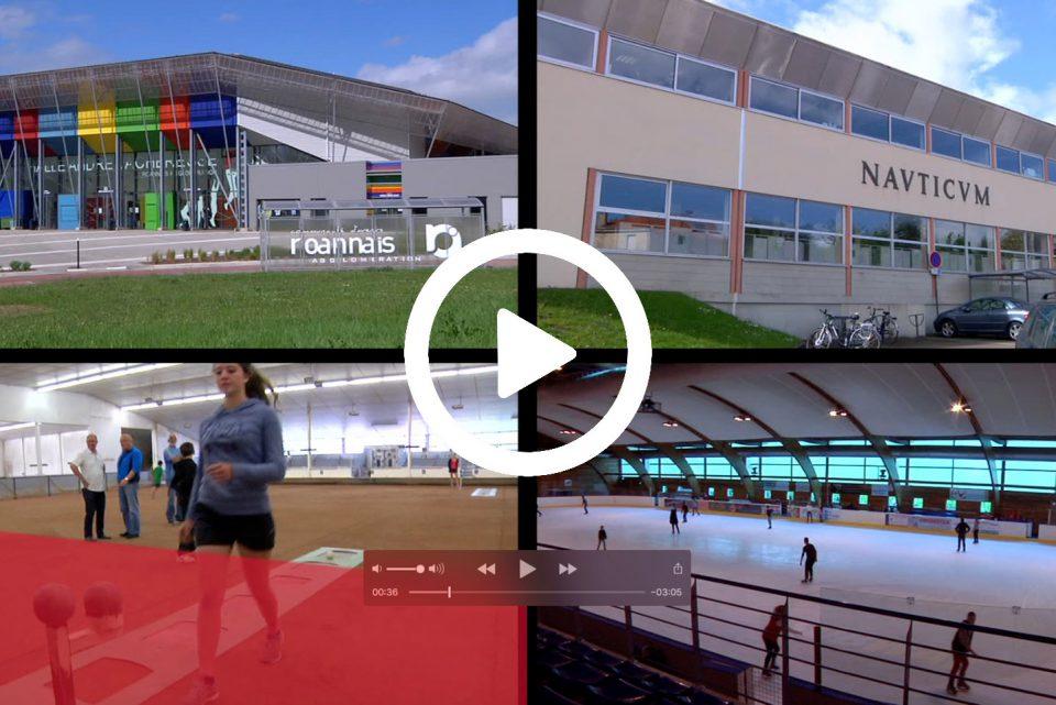 roannais-agglo-video - portfolio - Isabelle Pauze communication