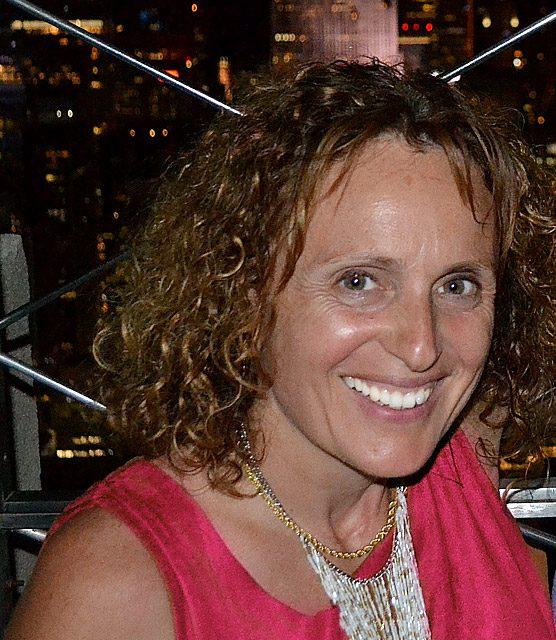 visuel Portrait Isa - services - Isabelle Pauze communication