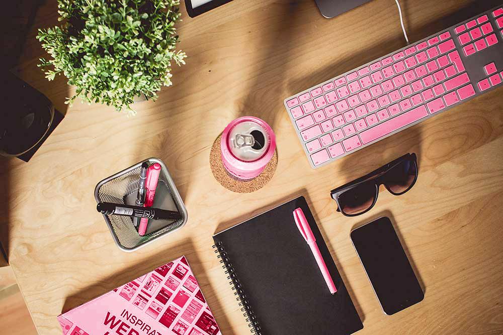 visuel Digital - équipe - Isabelle Pauze communication