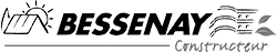 Bessenay Immobilier logo