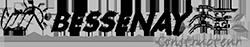 Bessenay Immobilier logo
